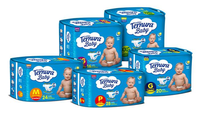 fraldas-ternura-baby-familiaeco-produtos