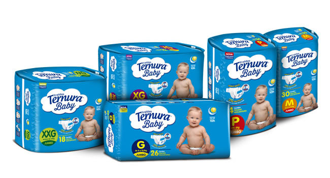 fraldas-ternura-baby-familiajumbo-produtos