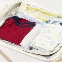 Objetos-ternura-maternidade-preço-baby